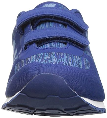 New Balance 420 Hook and Loop Kids Infant Shoes Image 4