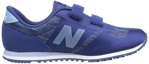 New Balance 420 Hook and Loop Kids Infant Shoes Image 7