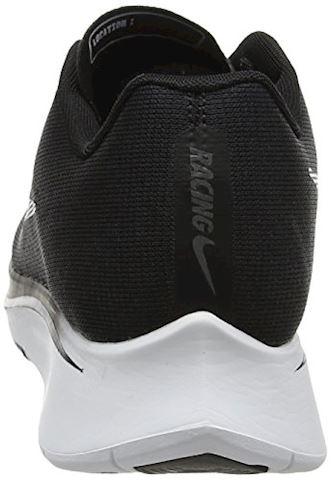 Nike Zoom Fly Men's Running Shoe - Black Image 2