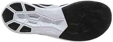 Nike Zoom Fly Men's Running Shoe - Black Image 3