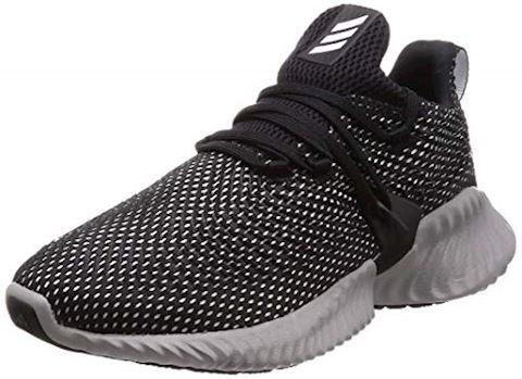 e7bd535ae694c adidas Alphabounce Instinct Shoes Image