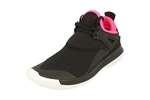 excellent quality best best loved Nike Jordan Fly 89 - Grade School Shoes