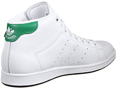 adidas Stan Smith Winter Shoes Image