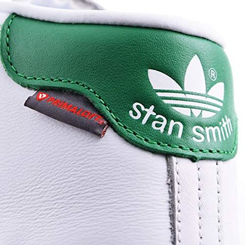 adidas Stan Smith Winter Shoes Image 11