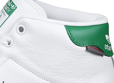 adidas Stan Smith Winter Shoes Image 3