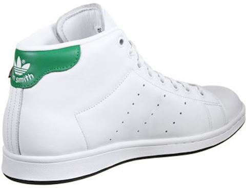 adidas Stan Smith Winter Shoes Image 5