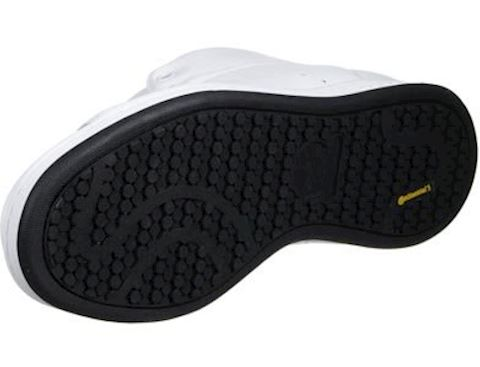 adidas Stan Smith Winter Shoes Image 6