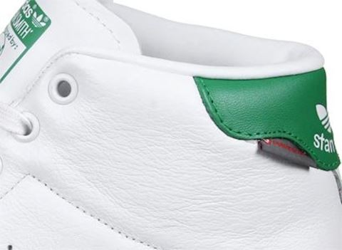 adidas Stan Smith Winter Shoes Image 7