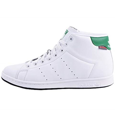 adidas Stan Smith Winter Shoes Image 9