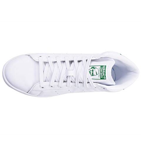 adidas Stan Smith Winter Shoes Image 10