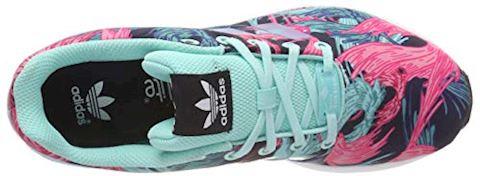adidas ZX Flux Shoes Image 7