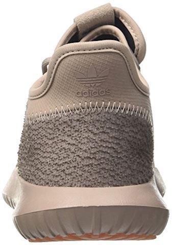 adidas Tubular Shadow Shoes Image 11
