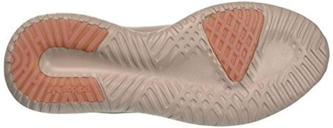 adidas Tubular Shadow Shoes Image 12