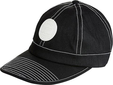Onitsuka Tiger CAP Image