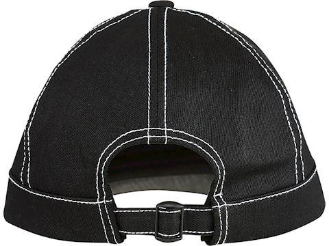 Onitsuka Tiger CAP Image 2
