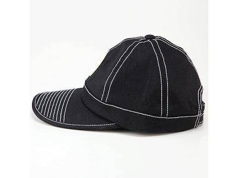 Onitsuka Tiger CAP Image 3