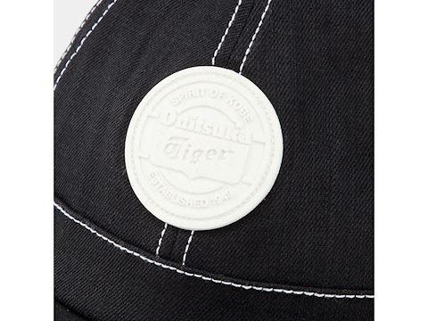 Onitsuka Tiger CAP Image 4