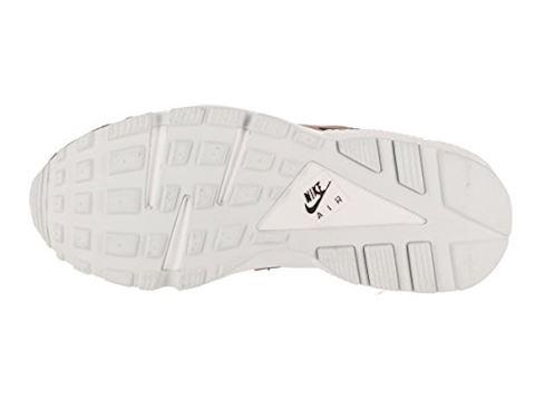 Nike Air Huarache Premium Image 11