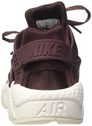 Nike Air Huarache Premium Image 2