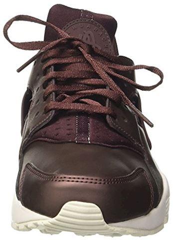Nike Air Huarache Premium Image 4