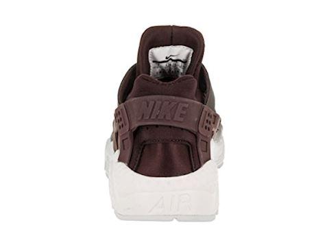 Nike Air Huarache Premium Image 10
