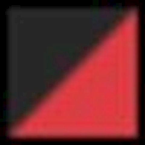 Nike Free x Metcon Training Shoe - Red Image 2