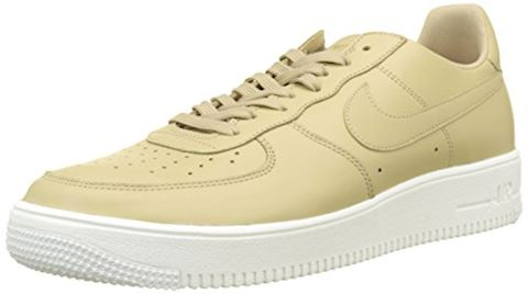 Nike Air Force 1 UltraForce Leather Image
