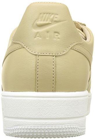 Nike Air Force 1 UltraForce Leather Image 2