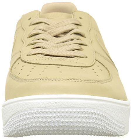 Nike Air Force 1 UltraForce Leather Image 4