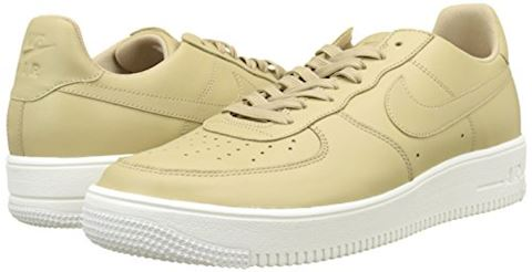 Nike Air Force 1 UltraForce Leather Image 5