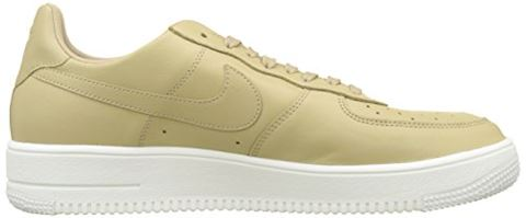 Nike Air Force 1 UltraForce Leather Image 6