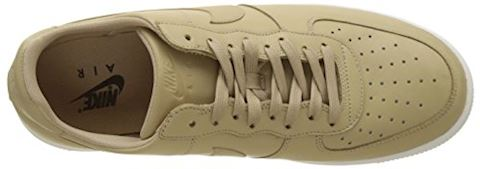 Nike Air Force 1 UltraForce Leather Image 7