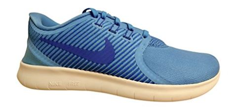 Nike Freen Rn Commuter - Men Shoes Image