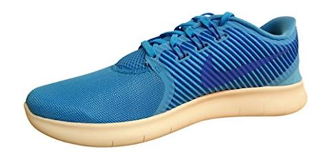 Nike Freen Rn Commuter - Men Shoes Image 2