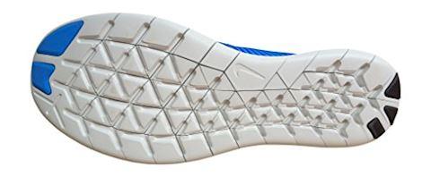 Nike Freen Rn Commuter - Men Shoes Image 3