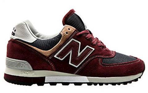 New Balance  - Made in England Port Royale Image