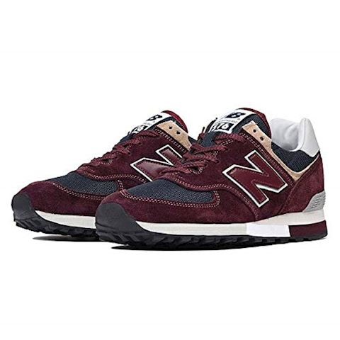 New Balance  - Made in England Port Royale Image 2