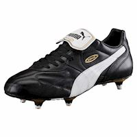 f071e62c1 Puma King Football Boots | Compare Prices at FOOTY.COM
