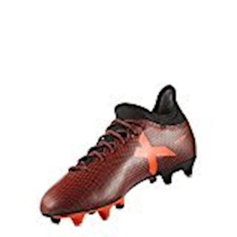 0376c88eb67 adidas X 17.3 Soft Ground Boots Image