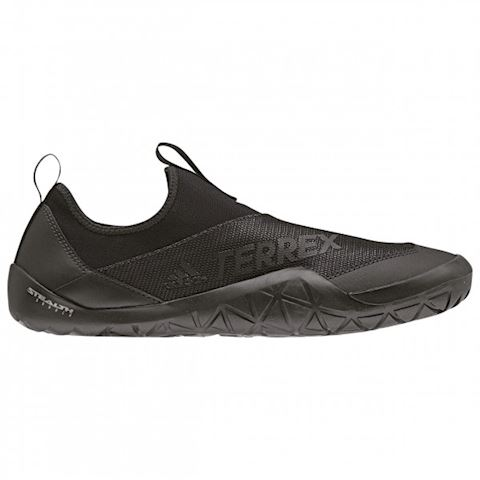 adidas Terrex Climacool Jawpaw Slip-On Shoes