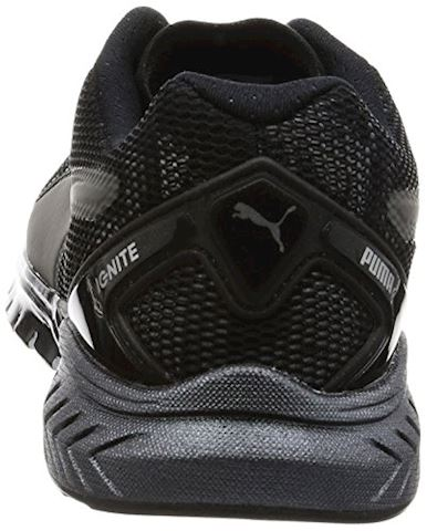 Puma IGNITE Dual Swan Women's Running Shoes Image 2