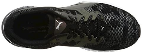 Puma IGNITE Dual Swan Women's Running Shoes Image 7