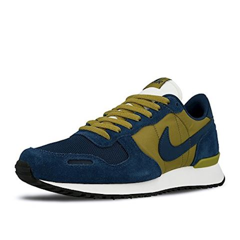 Nike Air Vortex Blue Image