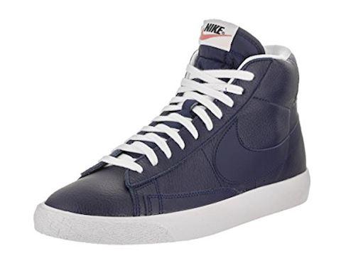 Nike Blazer Mid - Men Shoes
