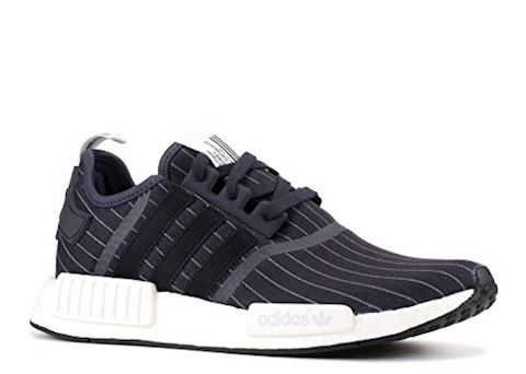 adidas NMD_R1 Bedwin Shoes Image