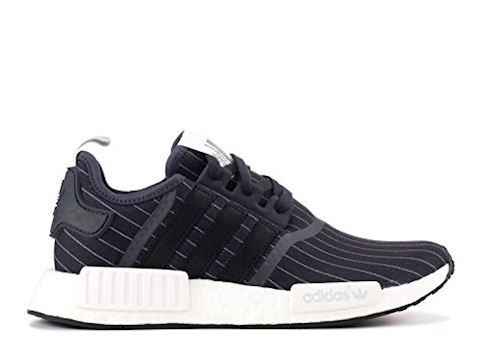 adidas NMD_R1 Bedwin Shoes Image 2