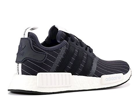 adidas NMD_R1 Bedwin Shoes Image 3