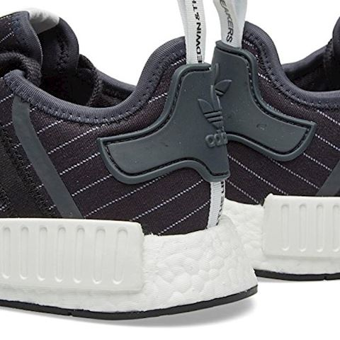 adidas NMD_R1 Bedwin Shoes Image 4