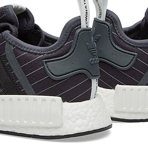 adidas NMD_R1 Bedwin Shoes Image 5