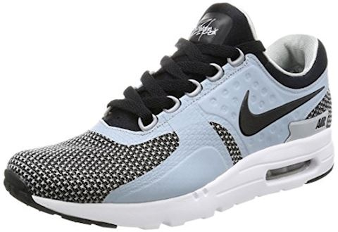 Nike Air Max Zero Essential - Men Shoes Image